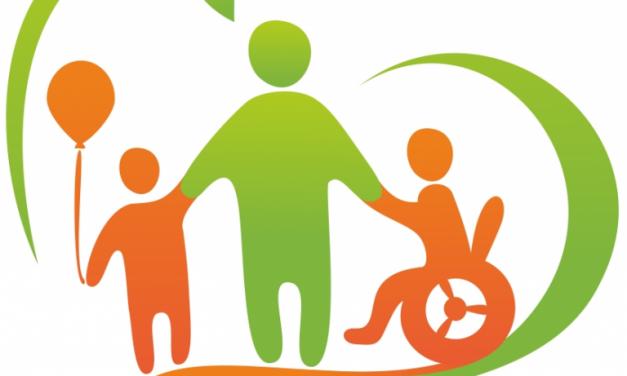 Новая редакция закона «О социальном обслуживании» вступит в силу с 25 декабря