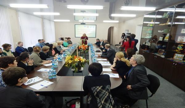 Местная инициатива «Создание социокультурного центра БРОМиКº» в агр.Брольники Новогрудского района
