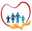 О мерах по социальной поддержке отдельных категорий граждан