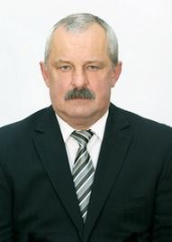ПАЦЕВИЧ СЕРГЕЙ ЛЕОНТЬЕВИЧ
