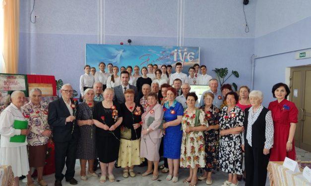 22 июня – День всенародной памяти жертв Великой Отечественной войны